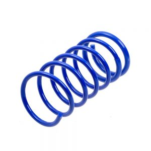 Espirales Del Ag Kit Volkswagen Gol Gen I 1.6/1.8 1991-1995