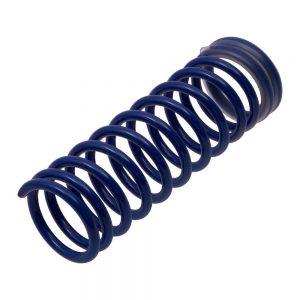 Espirales Tras Ag Kit Volkswagen Gol Gen I 1.6/1.8 1991-1995