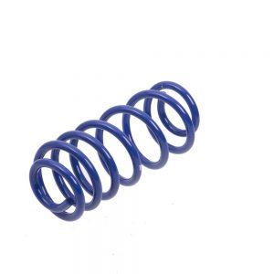 Espirales Tras Ag Kit Volkswagen Suran 1.6 2007