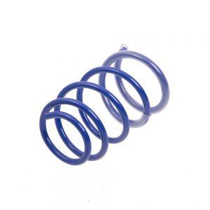 Espirales Del Ag Kit Volkswagen Gol Gen III 1.6 2000-2005