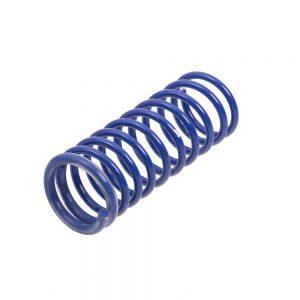 Espirales Tras Ag Kit Volkswagen Gol Gen III 1.6 2000-2005