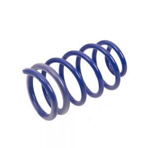 Espirales Del Ag Kit Volkswagen Bora 1.8T Triptonic 04-08