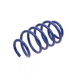 Espirales Del Ag Kit Volkswagen Vento 2.0T/2.5 2006-2011