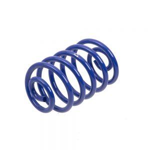 Espirales Tras Ag Kit Vw Passat 1.8T/1.9TDI 1997-2004