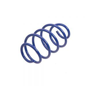 Espirales Del Ag Kit Vw Saveiro Gen II, III 1998-2005