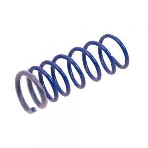 Espirales Tras Ag Kit Volkswagen Gol Trend 2008