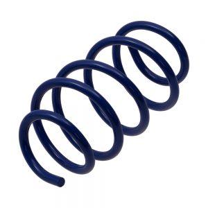 Espirales Del Ag Kit Vw Vento 2.5 (Eje Rigido) 2011-2015