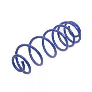 Espirales Tras Ag Kit Volkswagen Vento 2.5 Eje Rigido 11-15