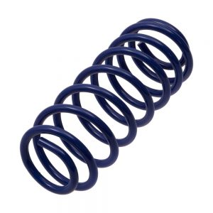 Espirales Tras Ag Kit Volkswagen Fox II 1.6 2012-2014