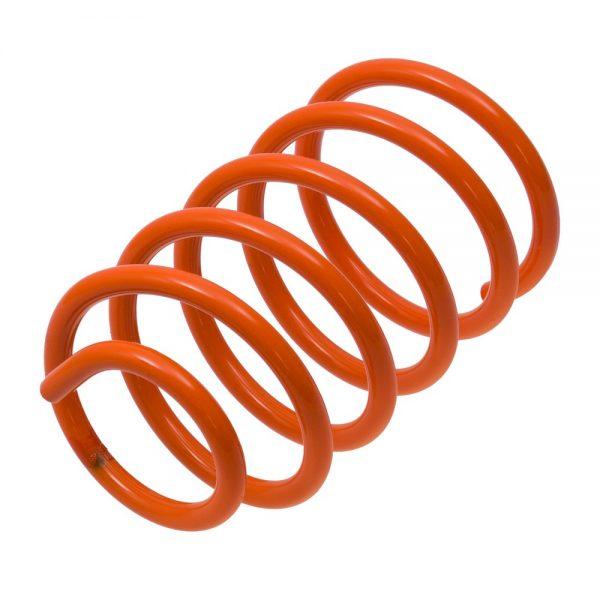 Espirales Del AG Xtreme Fiat Uno 1992-2001