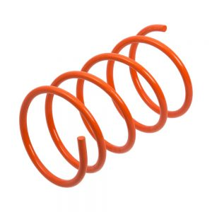 Espirales Del AG Xtreme Ford Ka 1.0/1.6 Viral 2008-2012