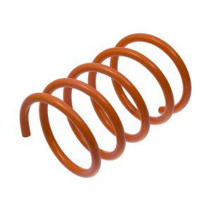 Espirales Del AG Xtreme Renault R-18 2.0/1.4 c/AC Todos
