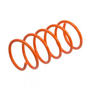 Espirales Del AG Xtreme Renault R-9/R-11 Todos