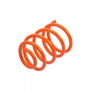 Espirales Del AG Xtreme Vw Bora 1.9 Tdi Triptonic 2004-2008