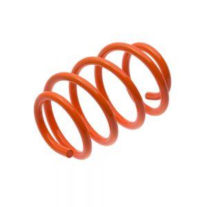 Espirales Del AG Xtreme Volkswagen Vento 2.0T2.5 11-15