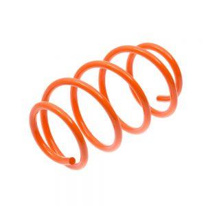 Espirales Del AG Xtreme Volkswagen Gol Trend 2008